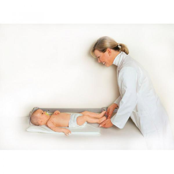 قد سنج خط کشی مخصوص اطفال سکا 207