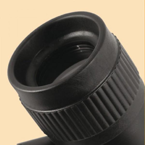 درماتوسکوپ ریشتر ri-derma کد 100