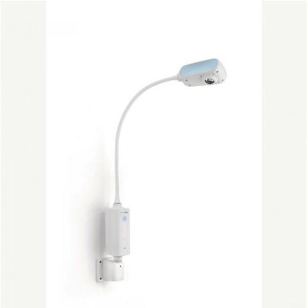 چراغ معاینه ولش آلن GS300 کد 44452