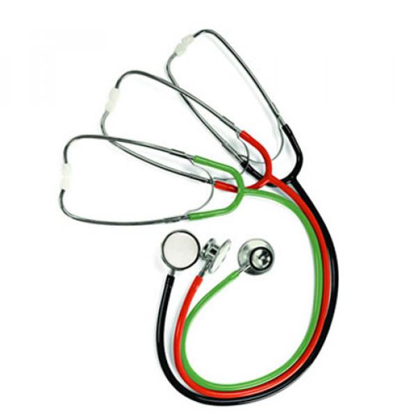 گوشی پزشکی دو پاویونه ولش آلن کد 5079-73