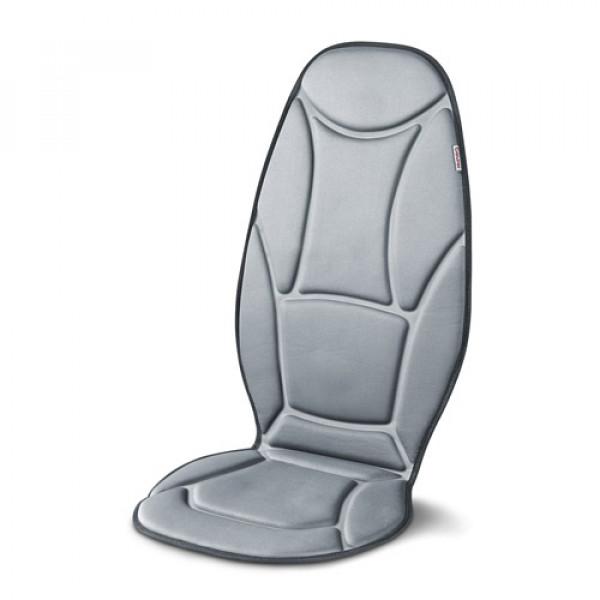 روکش صندلی ماساژ بیورر مدل MG155