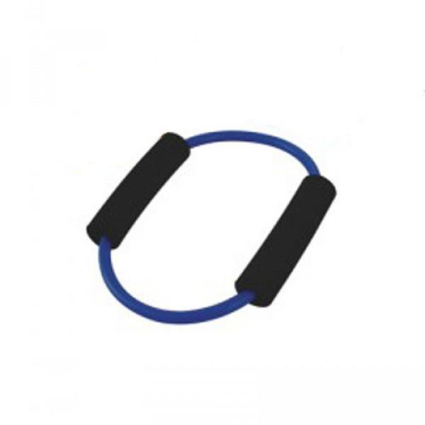 تیوب مقاومتی O-Ring Tube Loop