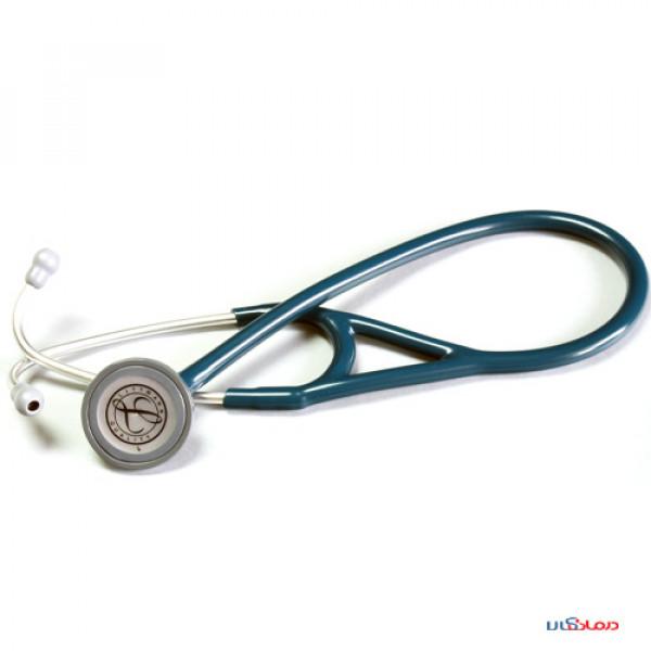 گوشی پزشکی لیتمن قلب Master Cardiology