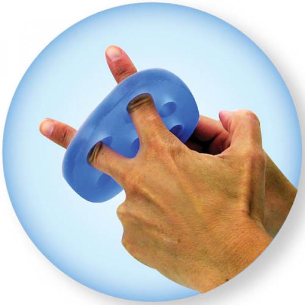 تمرین دهنده دست تراباند Xtrainer