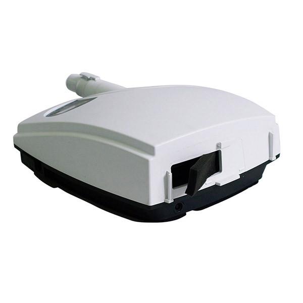 دستگاه CPAP لوون اشتاین SOMNOsoft 2e