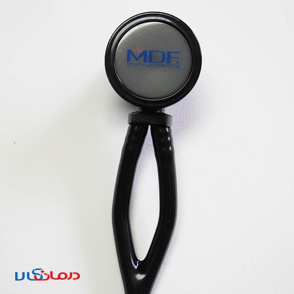 گوشی تخصصی قلب MDF دوشلنگه مدل 797X