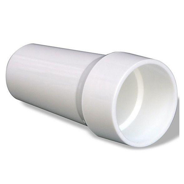 لوله دهانی اسپیرومتر یکبار مصرف بسته ی 200 عددی