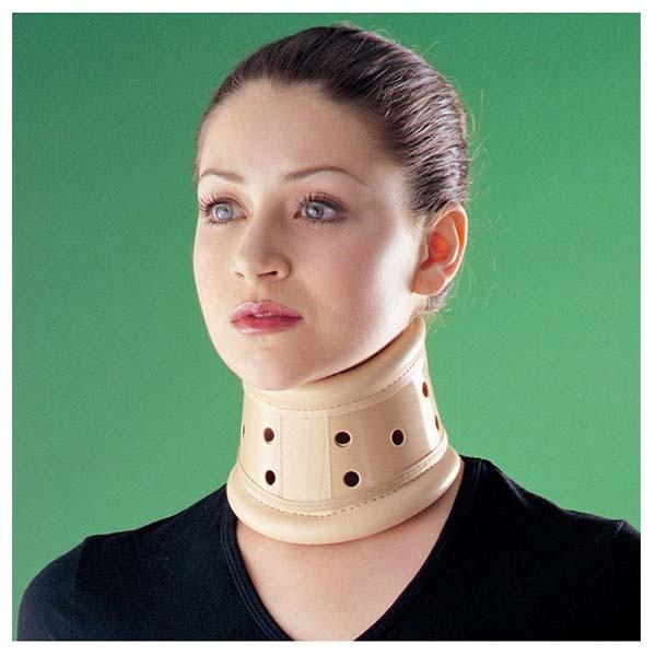 گردنبند سخت قابل تنظیم oppo کد 4090