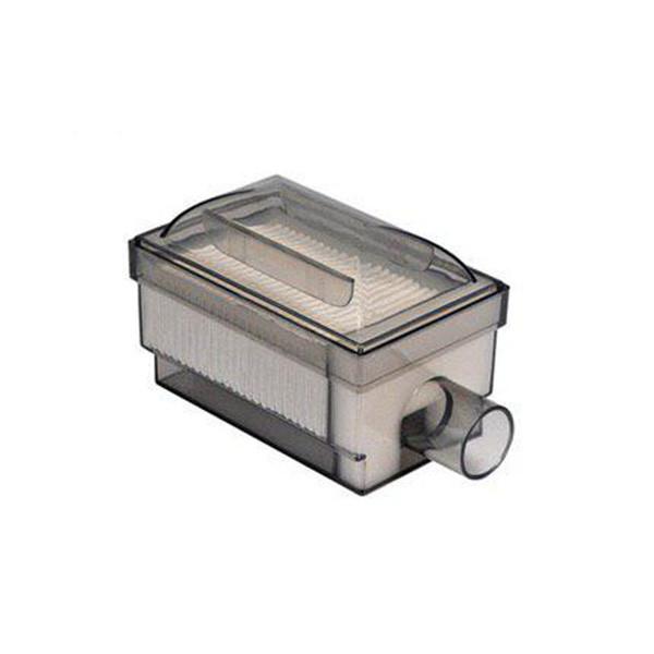 فیلتر یدکی دستگاه اکسیژن ساز