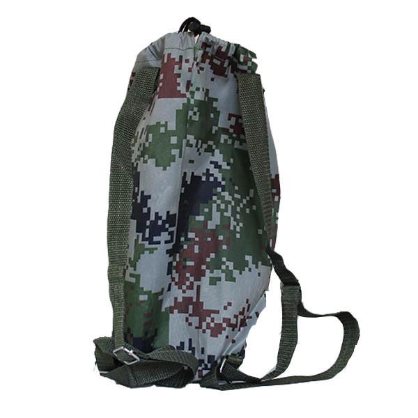 کیف حمل کپسول اکسیژن پرتابل
