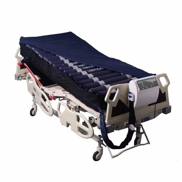 تشک ضد زخم بستر PE&LE مدل 7525