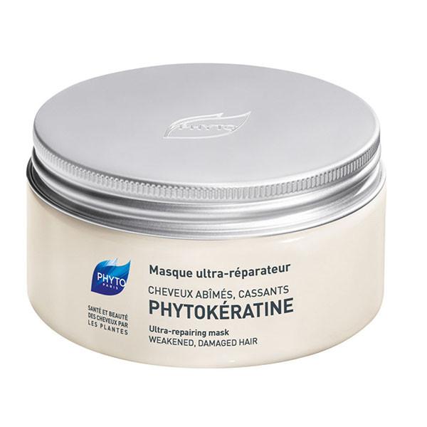 ماسک موی فیتوکراتین ۲۰۰ میلی لیتر