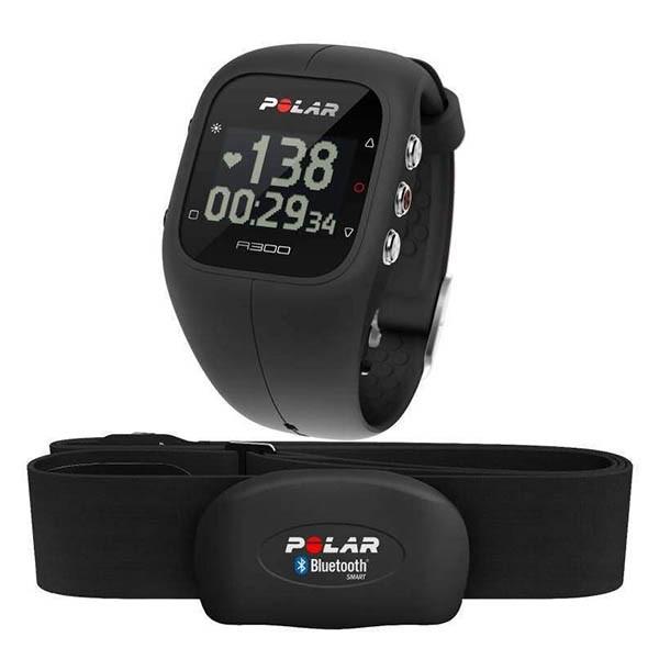 ساعت ورزشی پلار A300