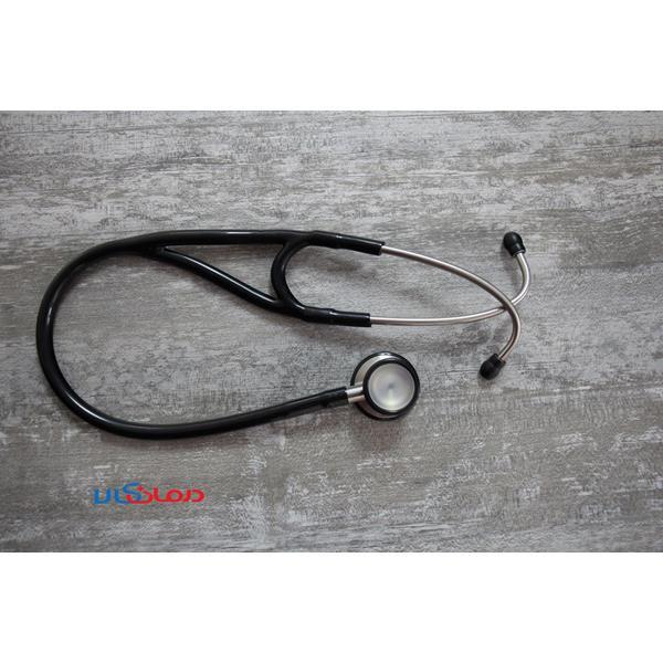 گوشی پزشکی قلب رزمکس EB600