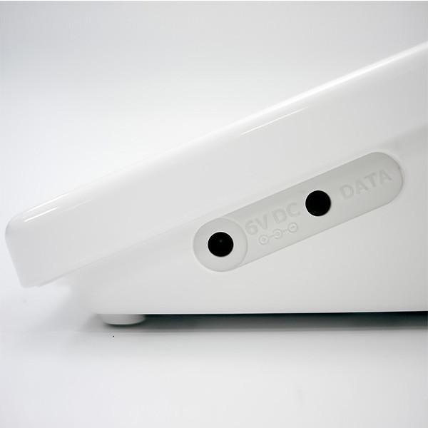 فشارسنج بازویی دلوکس رزمکس MW-701f