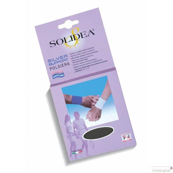 مچ بند طبی سولیدآ Polsiera