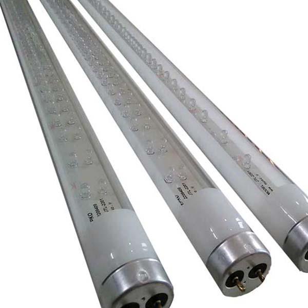 لامپ LED دستگاه فتوتراپی تپکو