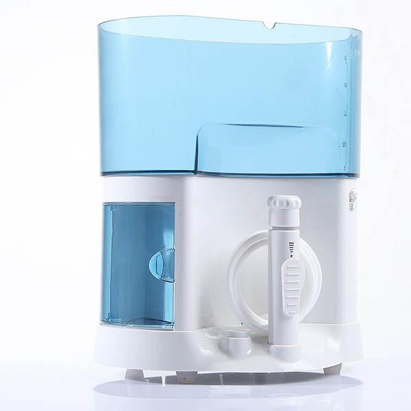 دستگاه شستشوی دهان واتر اسپلش 5101