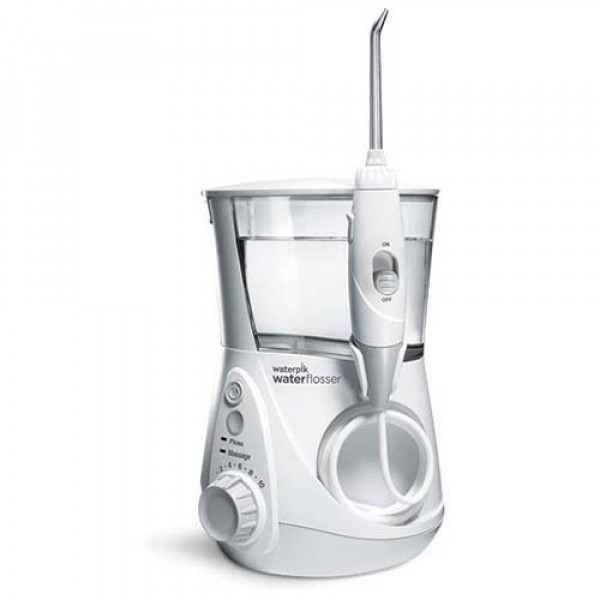 دستگاه پیشرفته تمیزکننده دندان واترپیک WP-660