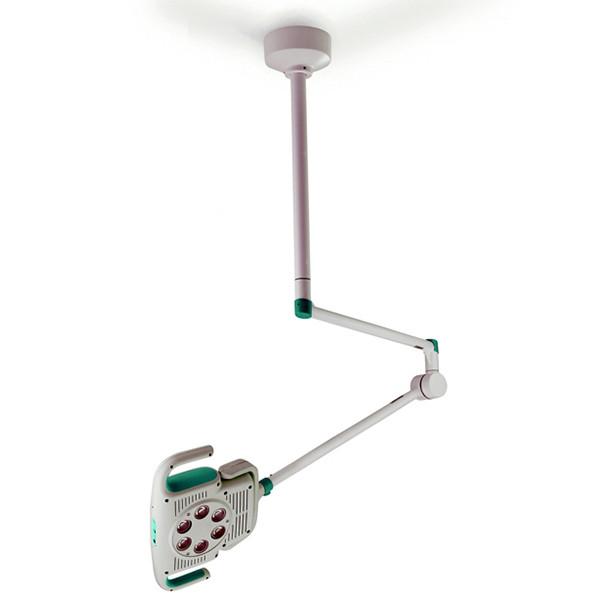 چراغ جراحی ولش آلن GS900 کد 44902