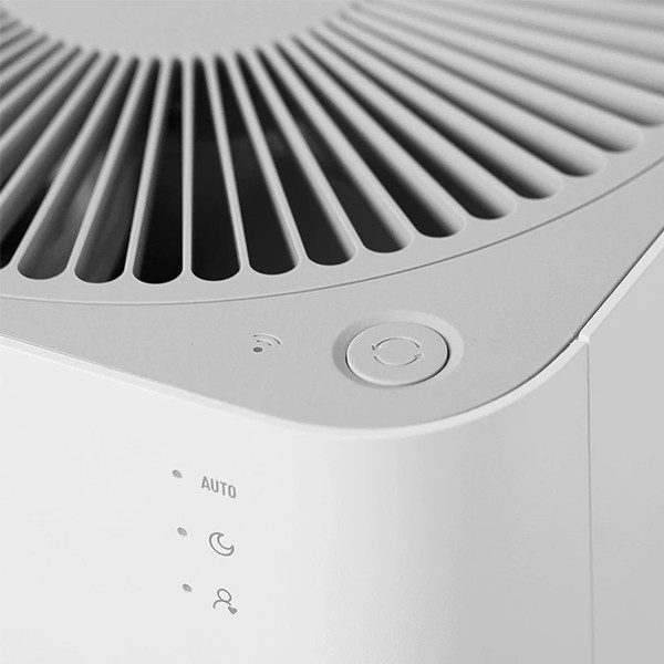 دستگاه تصفیه هوا شیائومی مدل Mi Air Purifier 2