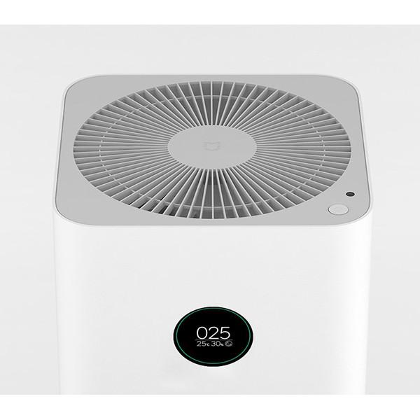 دستگاه تصفیه هوای شیائومی مدل MiJia Pro