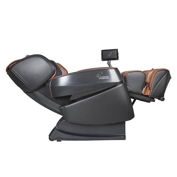 صندلی ماساژ سه بعدی زنیت مد EC-802E