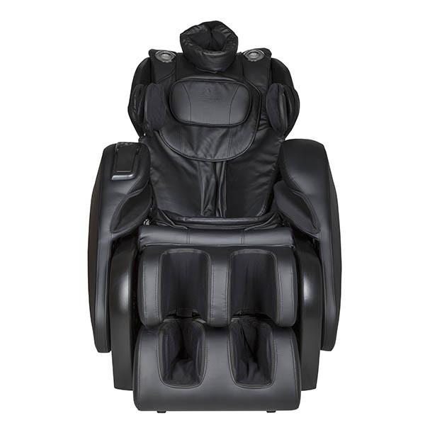 صندلی ماساژ سه بعدی زنیت مد ZTH-4700i