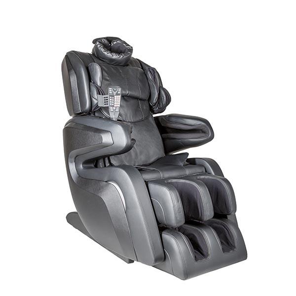 صندلی ماساژ سه بعدی زنیت مد ZTH-6700